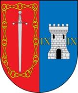 Ayuntamiento de Moreda de Alava
