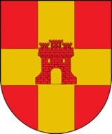 Navaridas