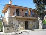 Ayuntamiento de Peñamellera Alta