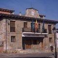 Ayuntamiento de Las Regueras