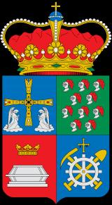 Contacte con el ayumtamiento San Martín del Rey Aurelio