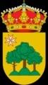 Contacte con el ayumtamiento Almunia de San Juan