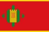 Altorricón