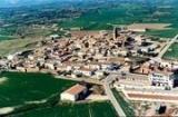 Ayuntamiento de Angüés