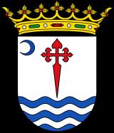Abaran