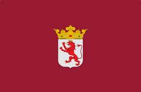 provincia de leon
