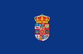 provincia de murcia