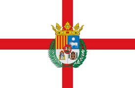 provincia de teruel