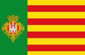 Teléfono móvil Castellón