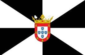 Teléfono móvil Ceuta