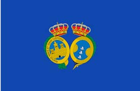 Teléfono móvil Huelva