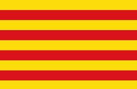 Teléfono móvil Cataluña