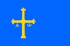 provincia de asturias