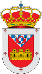 Ayuntamiento de Alcuéscar
