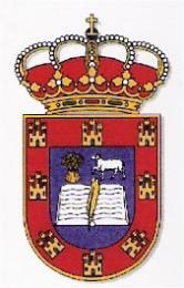 Ayuntamiento San Vicente del Palacio